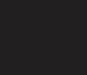 ColFondo Agricolo Logo